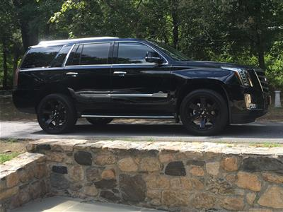 2016 cadillac escalade lease in new york city ny. Cars Review. Best American Auto & Cars Review