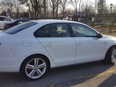 2016 Volkswagen GLI lease in Brooklyn,NY - Swapalease.com