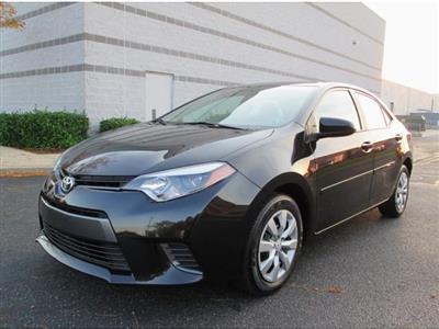 2015 Toyota Corolla lease in Woodbury,NY - Swapalease.com