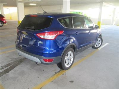 2015 Ford Escape lease in St. Petersburg ,FL - Swapalease.com