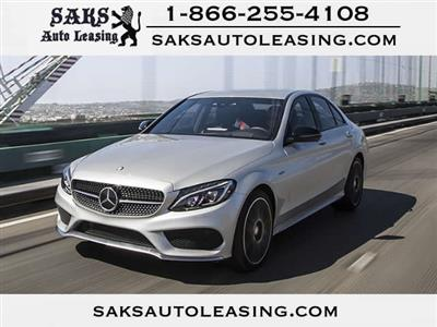 Mercedes benz lease specials for Mercedes benz lease deals miami