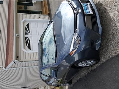 2016 Toyota Corolla lease in Shelton,CT - Swapalease.com