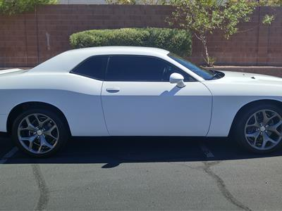 2014 Dodge Challenger lease in Las Vegas,NV - Swapalease.com