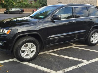 Jeep cherokee lease deals in ma