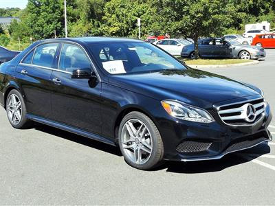 2016 Mercedes-Benz E-Class lease in Princeton,NJ - Swapalease.com
