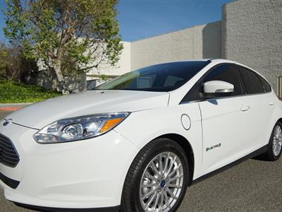 2015 Ford Focus lease in Santa Ana,CA - Swapalease.com