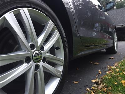 2015 Volkswagen Jetta lease in Birmingham,MI - Swapalease.com