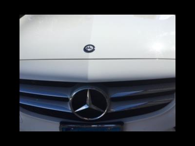 2015 Mercedes-Benz C-Class lease in New Haven,CT - Swapalease.com