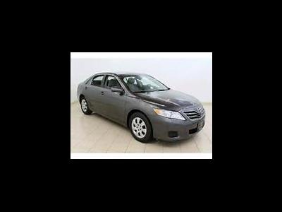 2016 Toyota Camry lease in Chicago,IL - Swapalease.com