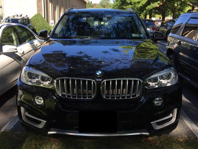 2015 BMW X5 lease in Bellmore,NY - Swapalease.com