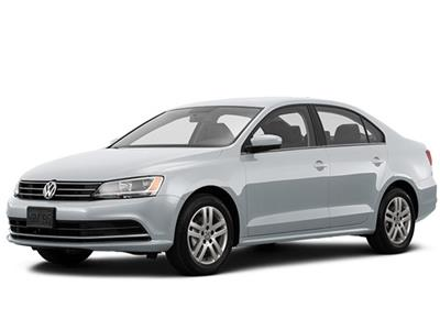2017 Volkswagen Jetta lease in Corona del Mar,CA - Swapalease.com