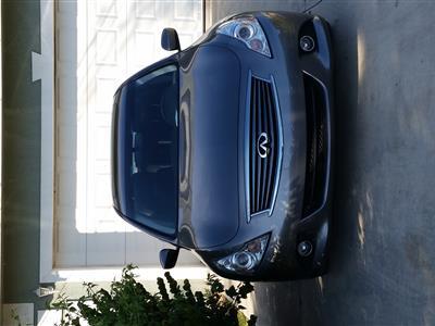 2015 Infiniti Q40 lease in Miami,FL - Swapalease.com