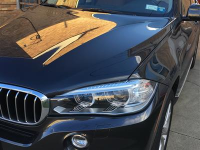 2015 BMW X5 lease in North Hills,NY - Swapalease.com