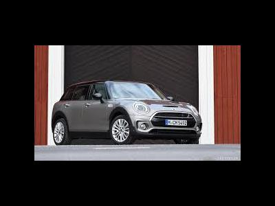 2016 MINI Cooper lease in Henderson,NV - Swapalease.com