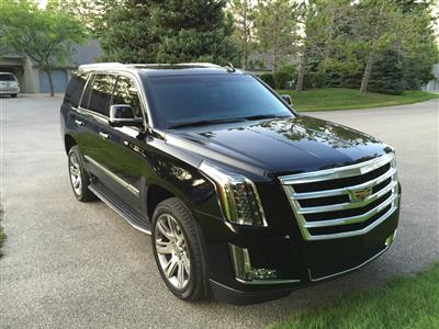 2015 cadillac escalade lease in northville mi. Cars Review. Best American Auto & Cars Review
