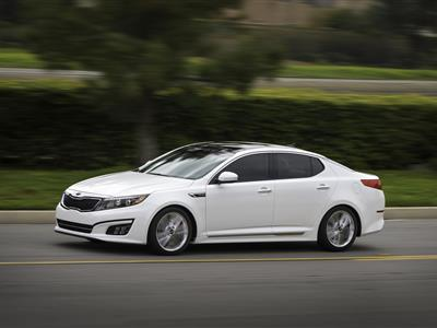 2015 Kia Optima lease in Charlestown,RI - Swapalease.com