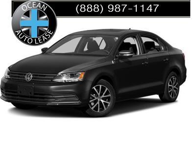 2017 Volkswagen Jetta lease in Brooklyn NY,NJ - Swapalease.com
