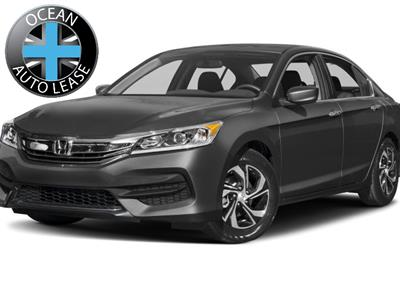 2017 Honda Accord lease in Brooklyn NY,NJ - Swapalease.com