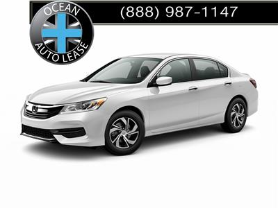 Image Result For Honda Accord Lease Deals In Nj