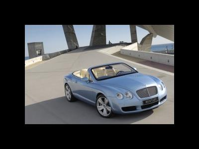 2011 Bentley Continental GTC lease in Orange County, Ca,CA - Swapalease.com