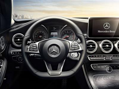 2015 Mercedes-Benz C-Class lease in Low Angeles ,CA - Swapalease.com