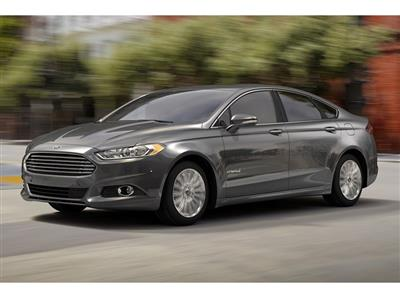 2017 Ford Fusion lease in Sterling Heights,MI - Swapalease.com