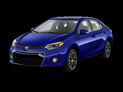 2016 Toyota Corolla lease in New Braunfels,TX - Swapalease.com