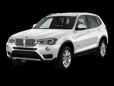 2016 BMW X3 lease in Anapolis,MD - Swapalease.com