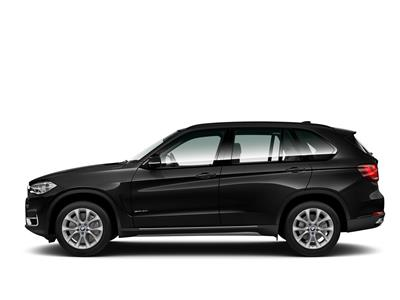 2016 BMW X5 lease in Bay Shore,NY - Swapalease.com
