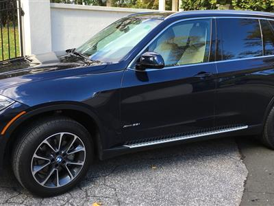 2014 BMW X5 lease in Greenwich,CT - Swapalease.com