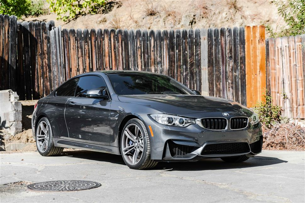2016 bmw m4 lease in west hollywood ca. Black Bedroom Furniture Sets. Home Design Ideas