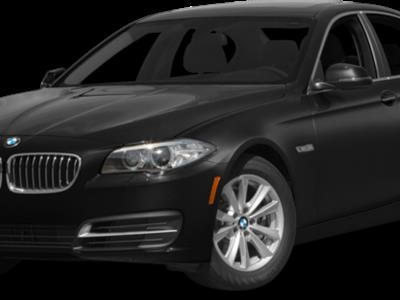 2015 BMW 5 Series lease in overland park,KS - Swapalease.com