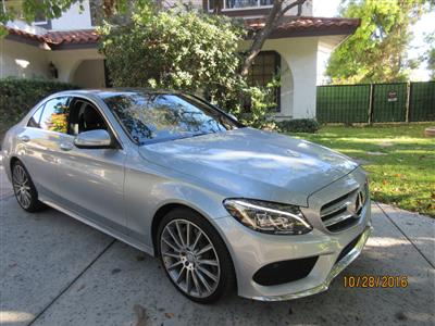 Mercedes benz lease specials for Special lease offers mercedes benz