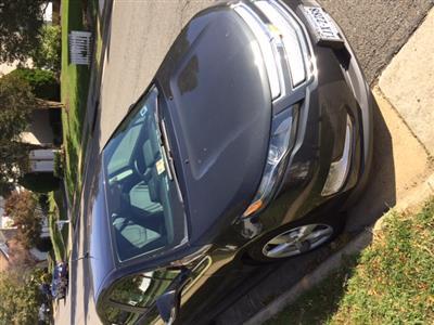 2014 Chevrolet Volt lease in Falls Church,VA - Swapalease.com
