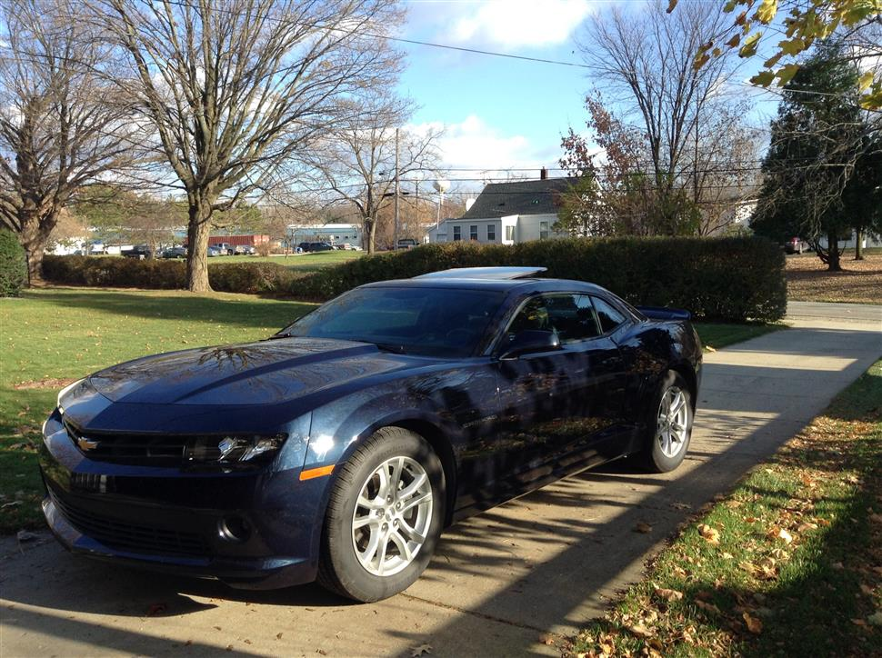 chevy camaro lease deals lamoureph blog. Black Bedroom Furniture Sets. Home Design Ideas