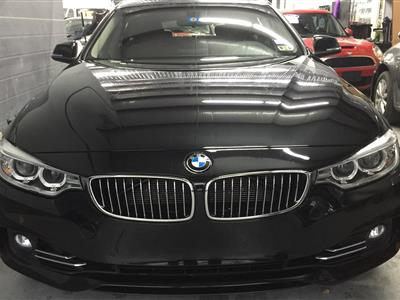 2015 BMW 4 Series lease in Richardson,TX - Swapalease.com