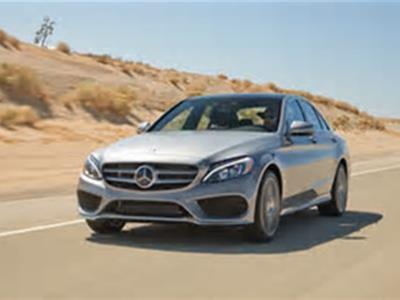 2015 Mercedes-Benz C-Class lease in pittsburgh,PA - Swapalease.com