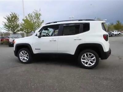 2015 Jeep Renegade lease in Orlando,FL - Swapalease.com