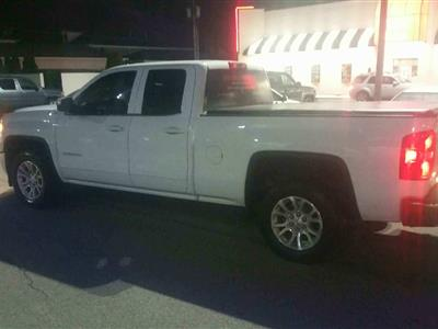 2015 GMC Sierra 1500 lease in Youngstown,OH - Swapalease.com