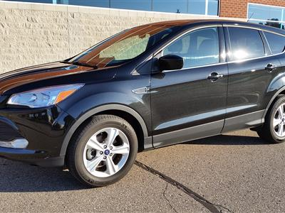 2015 Ford Escape lease in Royal Oak,MI - Swapalease.com