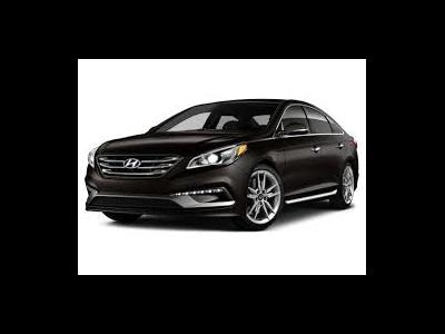 2015 Hyundai Sonata lease in West Bloomfield Township,MI - Swapalease.com