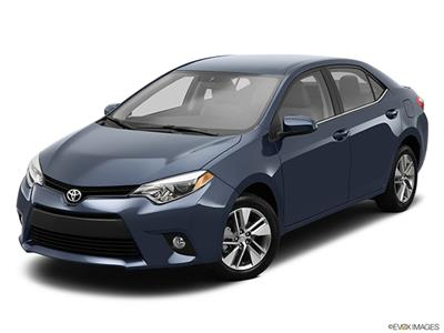 2015 Toyota Corolla lease in Seattle,WA - Swapalease.com