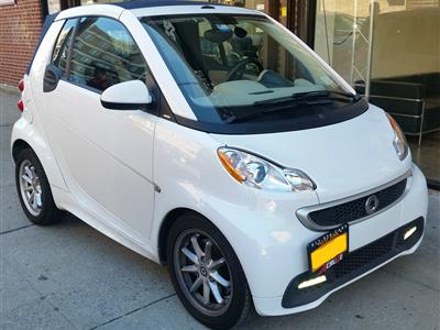 2015 smart fortwo lease in Deal,NJ - Swapalease.com