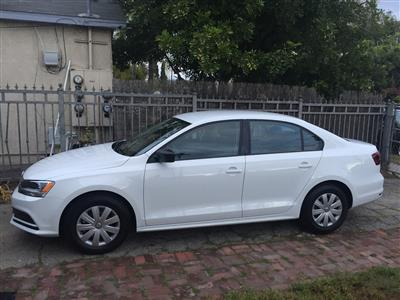 2016 Volkswagen Jetta lease in North Hollywood,CA - Swapalease.com