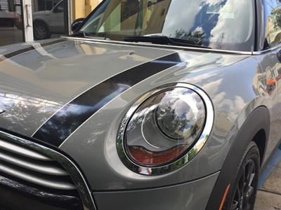 2015 MINI Cooper lease in Fort Lauderdale,FL - Swapalease.com
