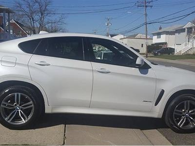 Lease Deals Bmw X6 Earthbound Trading Company Coupons 2018