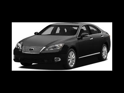 2015 Lexus ES 350 lease in Detroit,MI - Swapalease.com