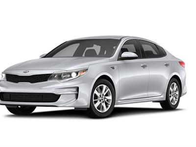 2016 Kia Optima lease in Oceanside,CA - Swapalease.com