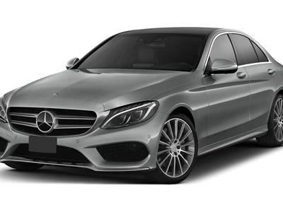 2015 Mercedes-Benz C-Class lease in Porter Ranch,CA - Swapalease.com