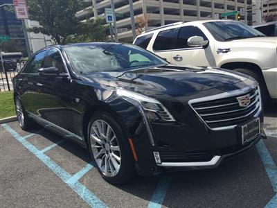 cadillac ct6 lease deals. Cars Review. Best American Auto & Cars Review